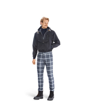 lupus pantalon