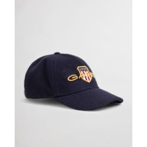 Casquette Archive Shield