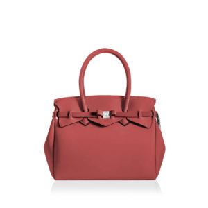 Sac à main Save my bag  Miss plus