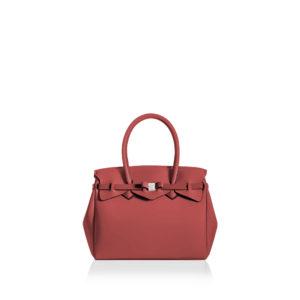 Sac à main Save my bag Petite Miss