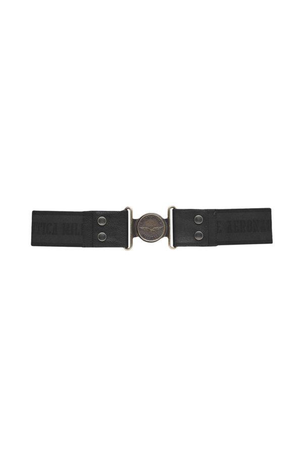 ceinture noire Aeronautica Militare