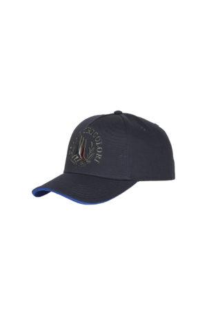 Casquette Blue Navy Aeronautica Militare