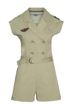 Robe menta Aeronautica Militare