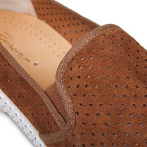 Chaussures Classic Medium Suede Rivieras