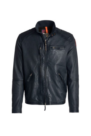 justin leather Parajumpers