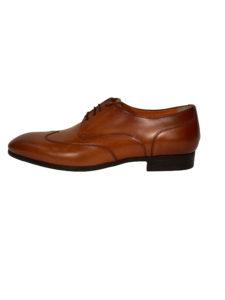 Chaussures homme Santoni