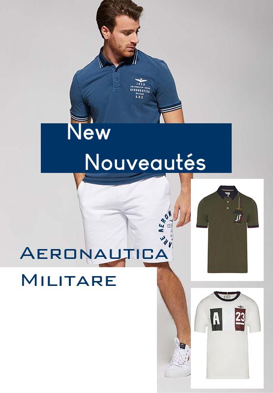 Aeronautica Militarenew